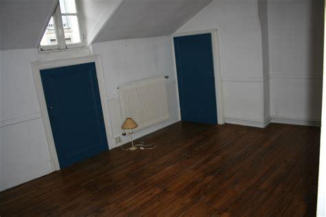 chambre des m騁iers de grenoble location meublee grenoble location meubl e studio 25 m