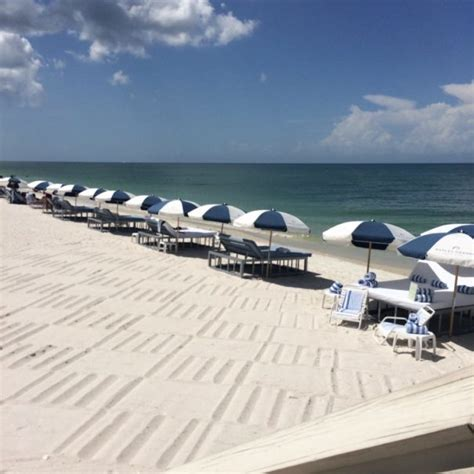 best hotel naples the best gulf coast family resorts in florida along for