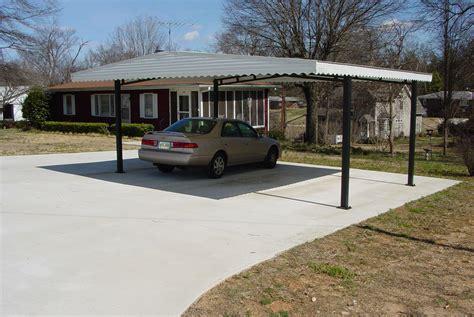 attached carport plans carport plans attached to house html