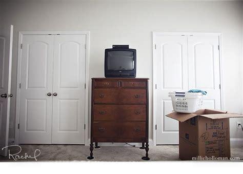 63 best images about interior design paint colors on paint colors kashmir white