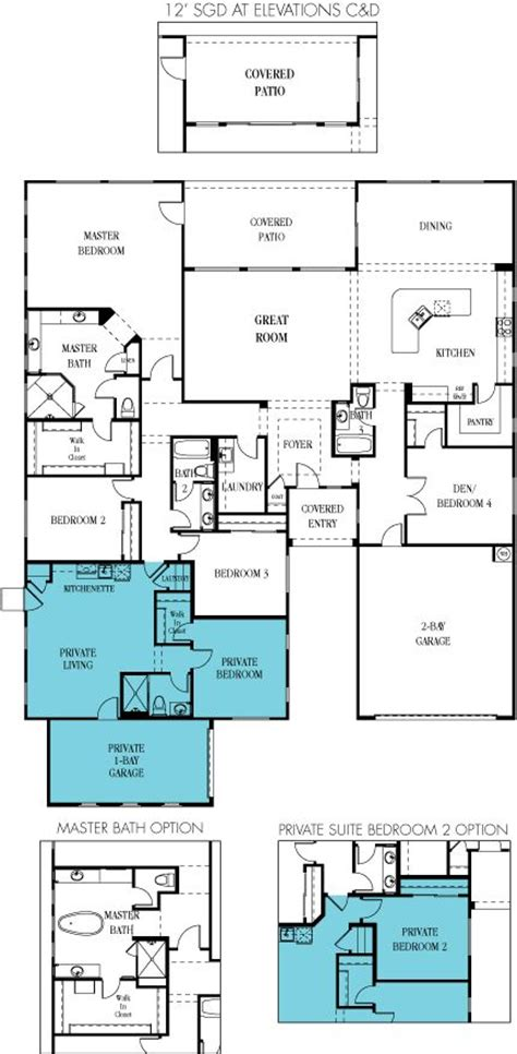 next homes floor plans 102 best images about next the home within a home by