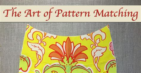 xss pattern matching mrs h the blog the art of pattern matching xo jessica