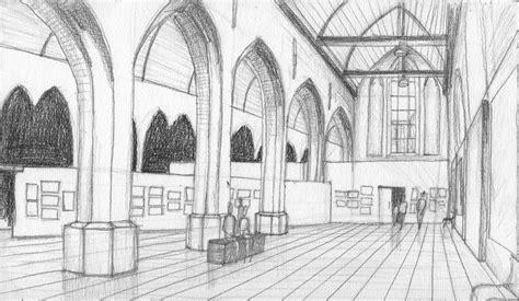 architecture pencil sketches pencil drawings laure pacquet architecture