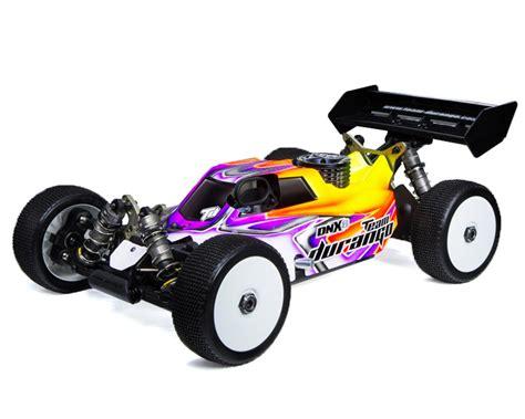 nitro rc truck kits radio car 1 8th buggy nitro road kits