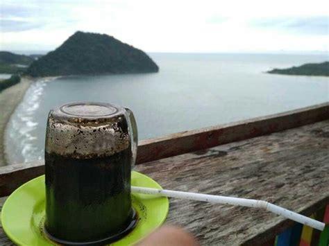gambar cangkir kopi tumpah terbaru gambar id