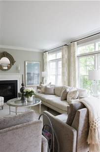 living room glamorous color patterns for living rooms
