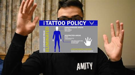 tattoo policy emejing air policy ideas styles ideas