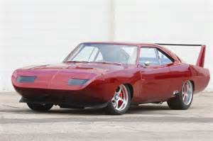 Fast And Furious 6 Dodge Charger 1969 Dodge Charger Daytona Fast 6 American Car Picts