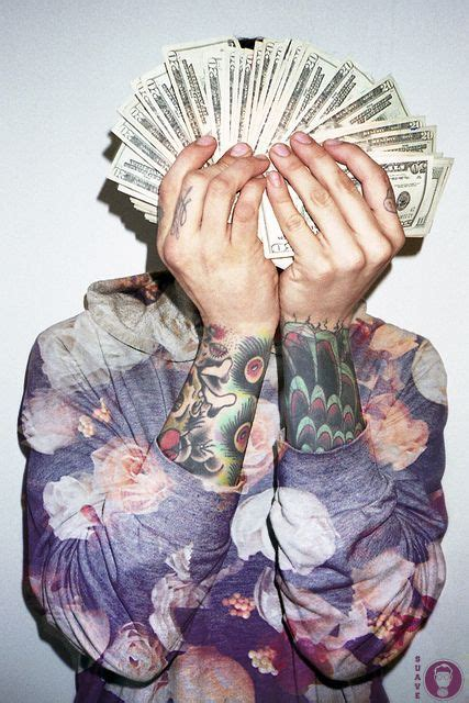 bankroll tattoo designs 151 best images about hide and seek peek a boo on