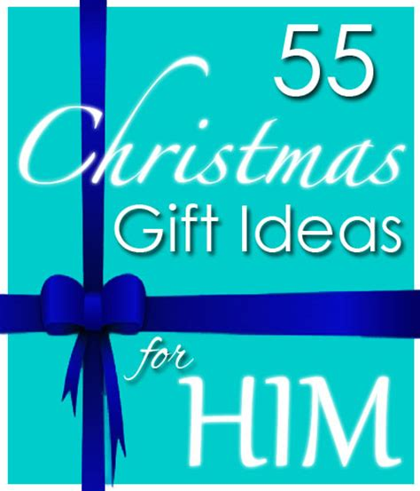 55 gift ideas for husbands truthfully