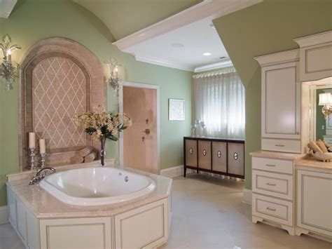 best bathroom colors benjamin moore sage green benjamin moore paint colors for vintage