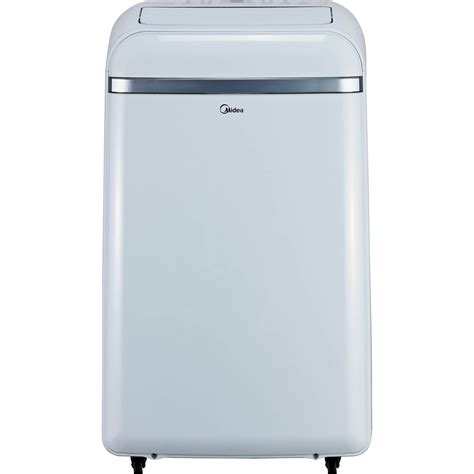 midea portable air conditioner midea 14 000 btu portable air conditioner portable air