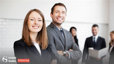Executive Master Of Business Administration Vs Mba by Executive Master Of Business Administration Global