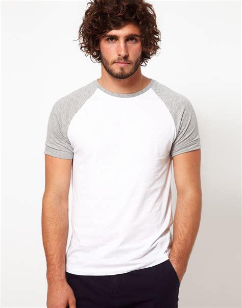 Kaos The Beatles T Shirt Raglan Band Legend mens raglan shirts slim fit erkek kamuflaj t shirt moda yaz spor t discount hollister hollister