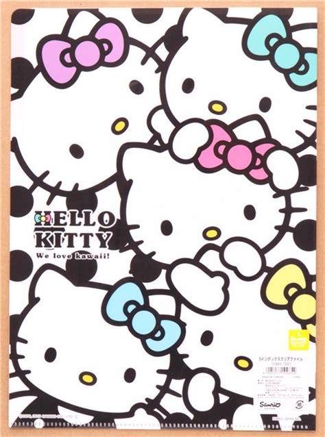 imagenes hello kitty blanco y negro hello kitty en blanco y negro imagui