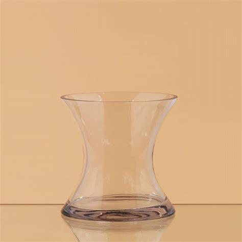 Hourglass Vase by Centerpiece Hourglass Vase Uptown Rentals