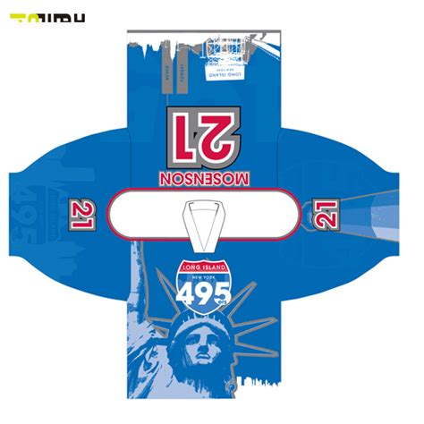 sewing pattern hockey jersey custom ice hockey jersey sewing pattern buy ice hockey