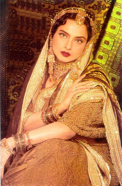 rekha biography in hindi 384 best rekha images on pinterest bollywood actress