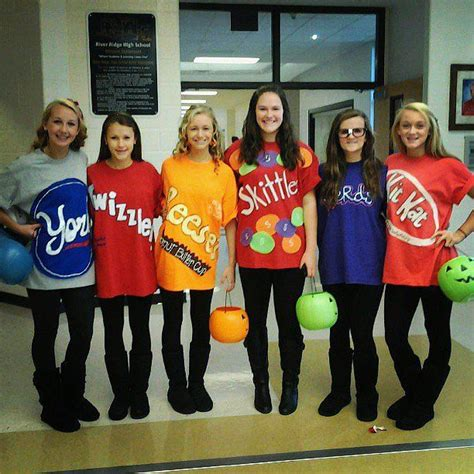 themes for group photo 1000 images about group costume ideas on pinterest
