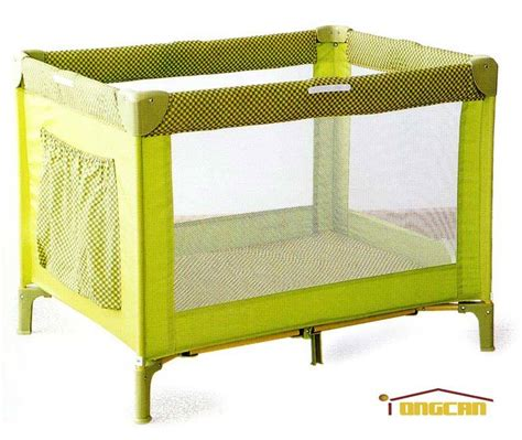 Crib Playpen by China Baby Crib Baby Playpen Bd 8610 China Baby Crib