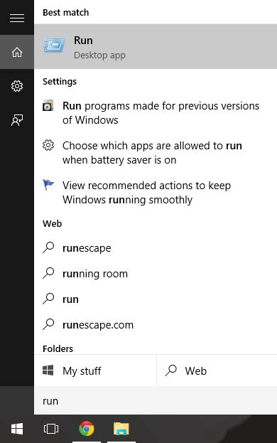 install windows 10 notification disable automatic installation of windows 10 updates get