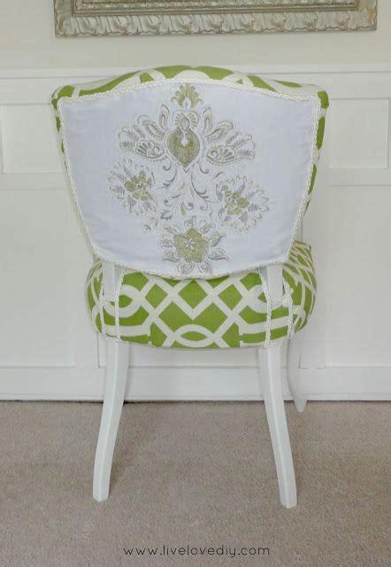 upholstery tips and tricks upholstery tips tricks livelovediy furniture
