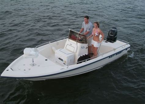 small fishing boats for sale in md 49 best small fishing boats images on pinterest small