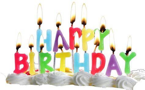 kerzenhalter kindergeburtstag birthday jesus cake cake ideas and designs
