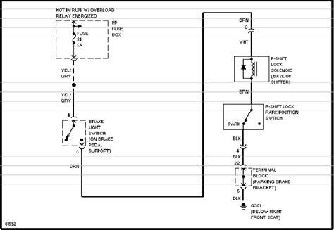 Latest Honda Sl350 Wiring Diagram U2013 Automotive Wiring