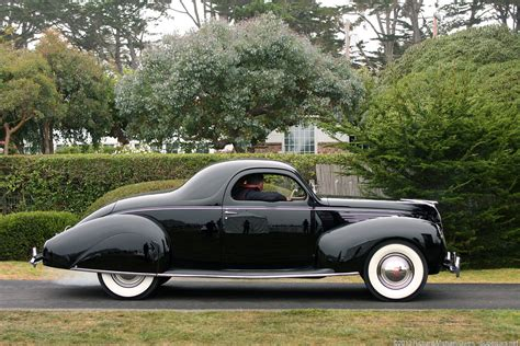 lincoln supercar 1938 lincoln zephyr gallery gallery supercars