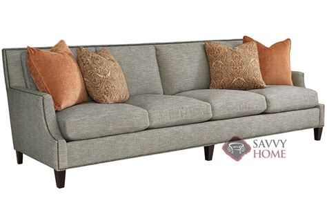 bernhardt brooke sofa bernhardt brooke sofa reviews mjob blog