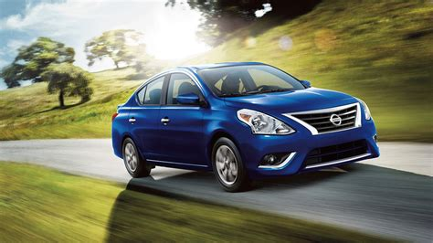 compact nissan versa 2018 nissan versa new car release date and review 2018