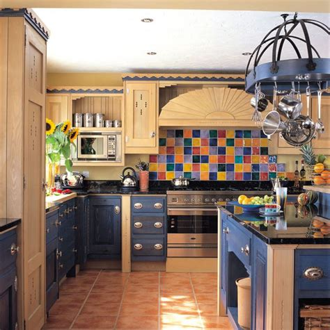 santa fe style kitchen cabinets the santa fe kitchen by mark wilkinson furniture for the