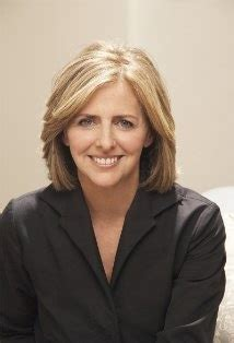 nancy meyers movies 1000 images about somethings gotta give on pinterest