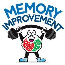 memory how to develop and use it classic reprint books abacus maths vedic maths memory improvement techniques