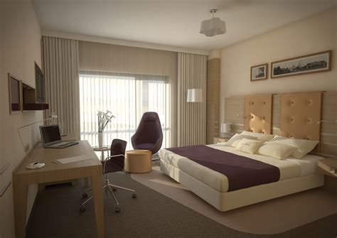 doubletree by guest rooms doubletree global media