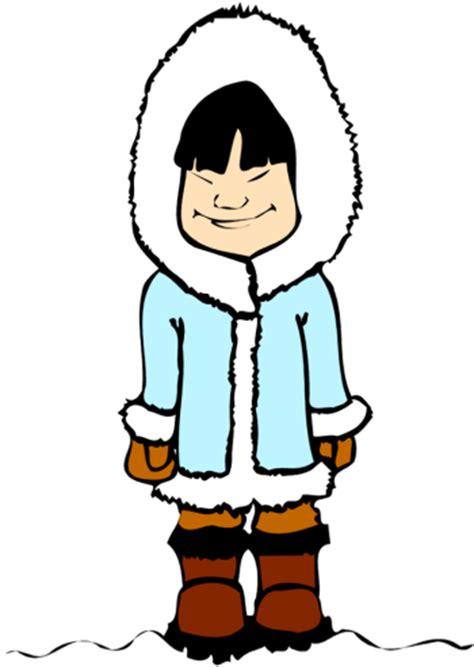 eskimo clipart eskimo clipart free cliparts co