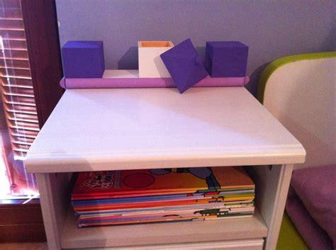Vernice Legno Ikea by Oltre 1000 Idee Su Mobili Vernice Lavagna Su