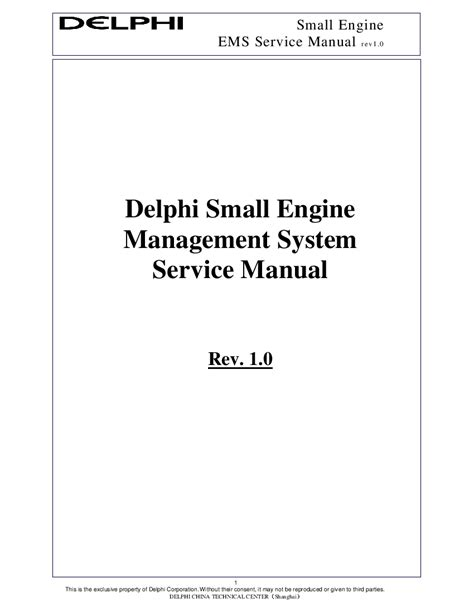 small engine service manuals 2012 land rover range rover sport auto manual range rover electrical circuit diagrams lm rover pdf download service manual repair