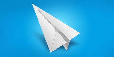 Of Paper Plane - activities 01 beginner 2014 03 bird club