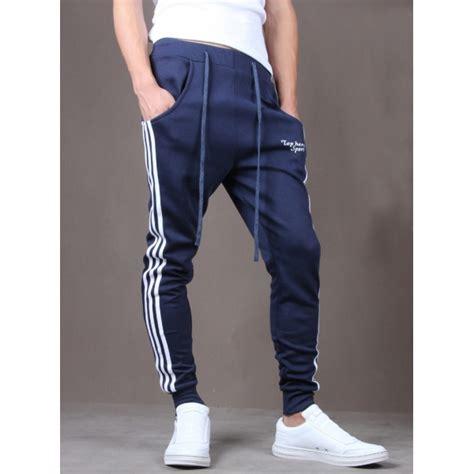 Joger Navy Size 14 Celana Panjang Jogger Anak Murah Grosir Branded gambar celana joger jual celana jogger