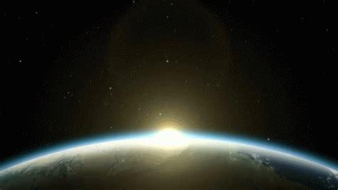 rotating earth wallpaper gif rotating earth gif earth planet sun discover share gifs