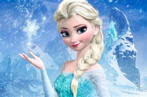 elsa gallery film february half term are you dressing up for sing along