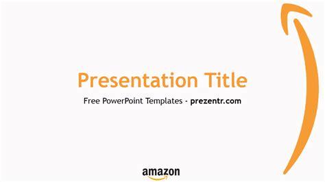 Free Amazon Powerpoint Template Prezentr Powerpoint Templates How To Templates For Powerpoint