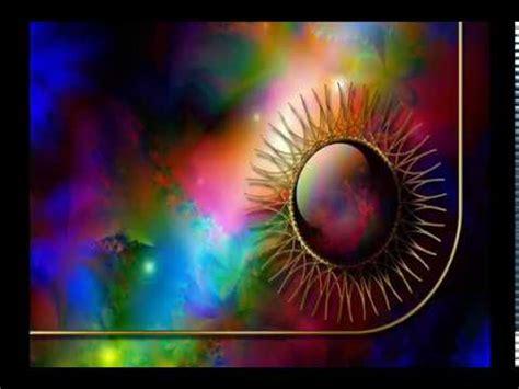 imagenes abstractas jpg im 225 genes abstractas youtube