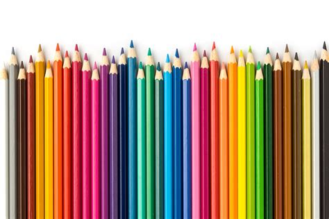 colors in advertising advertising crash course color