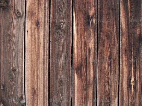 wood board backgrounds  daniils graphicriver