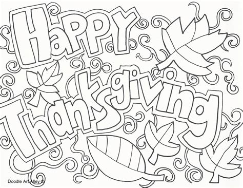 printable coloring pages for adults thanksgiving thanksgiving coloring pages