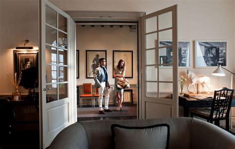 jk place explore the j k place in florence hotel 5 piazza santa novella