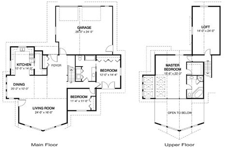 clearwater floor plan house plans clearwater linwood custom homes